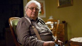 Nyon: écolo frondeur, Jean Bischofberger est décédé