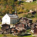 Village Training St-Jean