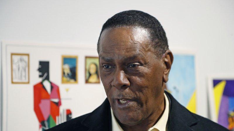 Etats-Unis: il reçoit 1,5million de dollars après avoir passé 45 ans en prison pour rien