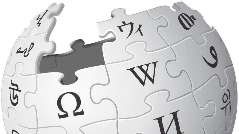 La Chine a commencé à bloquer les différentes langues de Wikipédia fin avril.