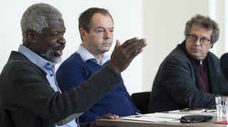 Vaud: la Municipalité de Vevey réclame 2millions à Jérôme Christen et Michel Agnant