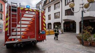 Vaud: bénéfice d'un million de francs pour l'ECA