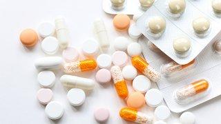 Genève: un guichet pour faire analyser sa drogue