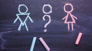 Enfants intersexués: une prise en charge qui évolue