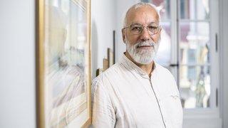 Fondation Bolle: «Ce statut de musée nous confère plus de légitimité»