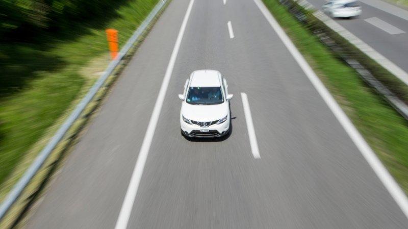 L'Office fédéral des routes envisage de déménager sa filiale romande.