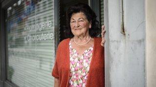 Rolle: une figure de la Grand-Rue ferme boutique