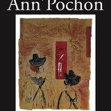Visites commentées de l'exposition Ann'Pochon