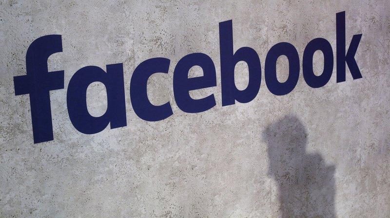 Les données personnelles de ses plus de 2,7 milliards d'utilisateurs actifs mensuels sont le bien le plus précieux de Facebook.
