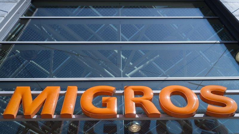 Dès le 1er janvier 2020, tous les collaborateurs de Migros Zurich verront leurs avantages annexes réduits.