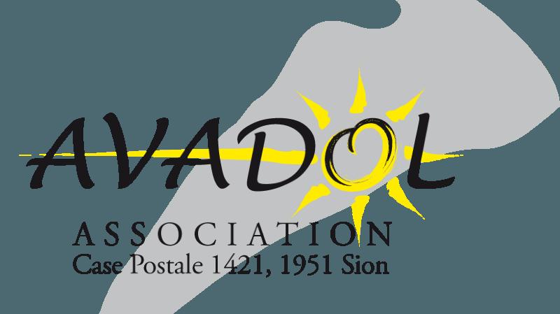 Association AVADOL