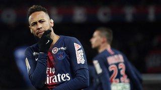 Football: 222 millions, des promesses et 2 ans de polémiques... retour sur le feuilleton Neymar-PSG en 9 épisodes