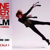 Mylène Farmer 2019 : le film
