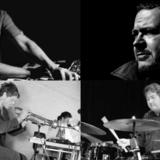 Manuel Mengis, Hans-Peter Pfammatter, Javier Hagen, Marcel Papaux