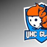 Journée de championnat - Unihcokey