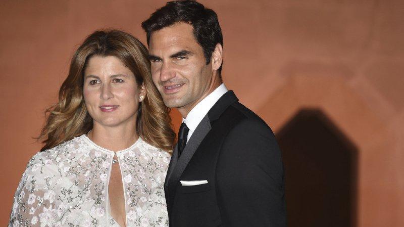 Les Federer ont acheté une parcelle de 18'000m2 au bord du lac de Zurich (archives).