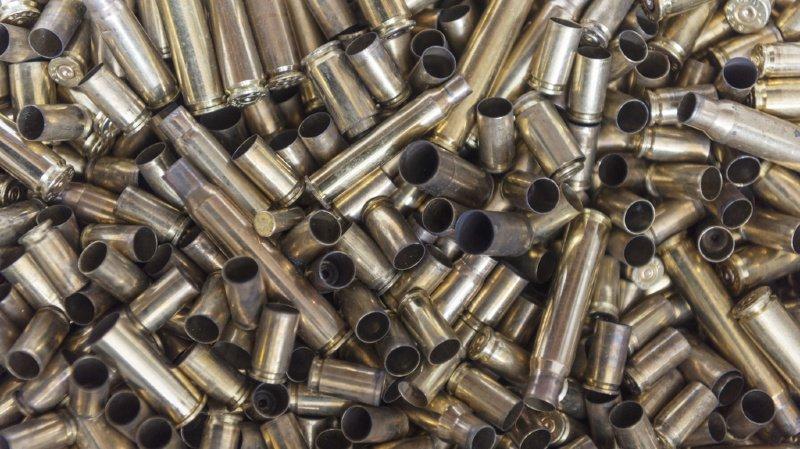 Exportations d'armes: l'initiative a formellement abouti, le peuple suisse votera