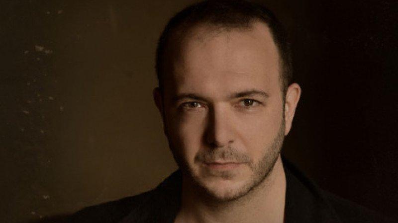 Fabrizio Chiovetta