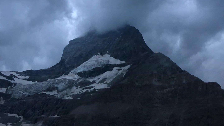 Valais: un alpiniste sud-coréen perd la vie au Cervin
