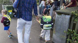 Dates de la rentrée scolaire: quand les élèves suisses reprennent-ils le chemin de l'école?
