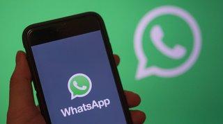 WhatsApp: les hackers peuvent modifier photos, vidéos et messages vocaux des utilisateurs Android