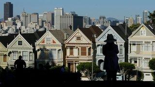 Google espère régler la crise du logement