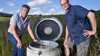 Eau potable: comment les communes s'organisent pour ne pas finir à sec