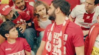 Football: Sion, Thoune, St-Gall et YB s'engagent contre la fumée passive dans les stades