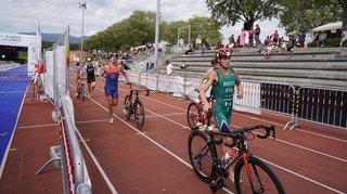 triathlon011