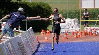 triathlonb002