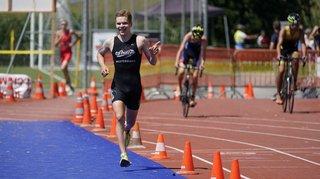 triathlonb006
