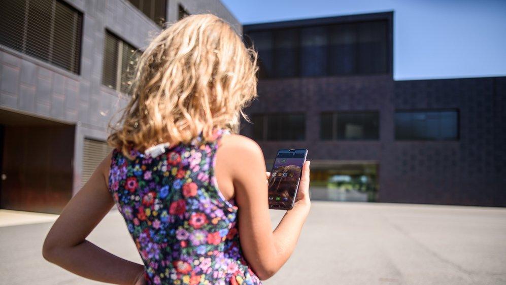 Les portables ne sont plus les bienvenus durant le temps scolaire, sauf projet pédagogique spécifique.