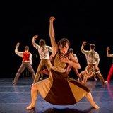 Ballet Junior de Genève