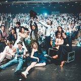 Théâtre de Beausobre: Photos de scène & coulisses