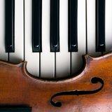 Récital violoncelle - piano