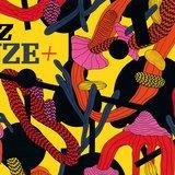 JazzOnze+Festival