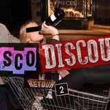 Disco Discount