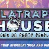 LaTrapHouse