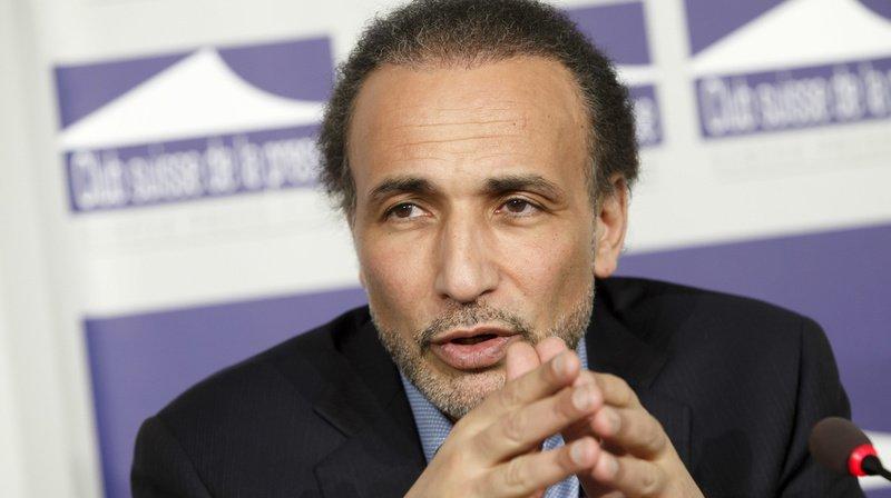 Tariq Ramadan a été remis en liberté mi-novembre, sous contrôle judiciaire, après neuf mois de détention provisoire.