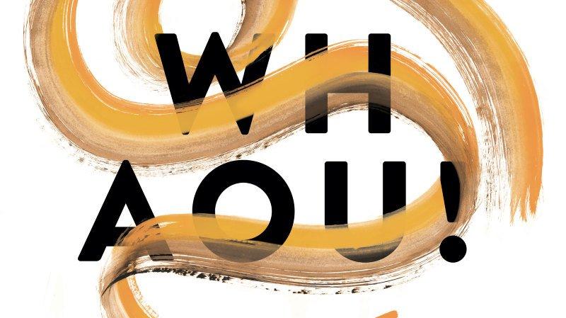 Whaou ! - Concert d'ouverture de l'ESN