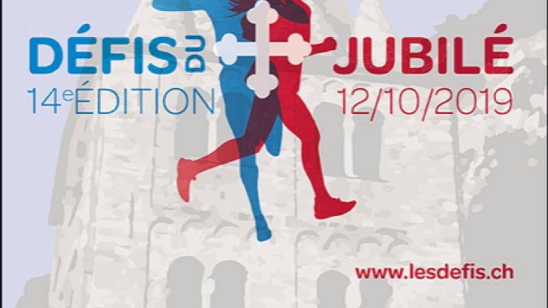 Les défis du Jubilé