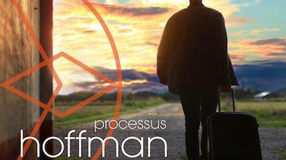 Processus Hoffman - Journée découverte