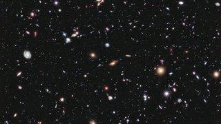Espace: de la vapeur d'eau a été trouvée sur une planète habitable…à un million de milliards de km de la Terre