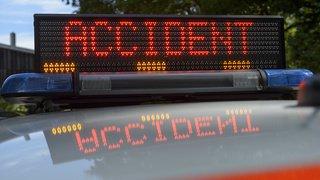 Genève: une dame de 83 ans percutée mortellement par un poids lourd à Chêne-Bourg