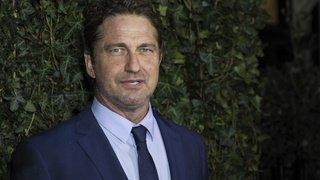 Cinéma: le film d'action «La Chute du Président» se hisse au top du box-office américain