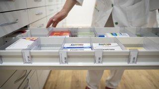 Santé: plus besoin d'ordonnance pour obtenir des médicaments contre la constipation
