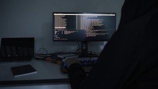 Les réseaux électriques, nouvelle cible des pirates informatiques