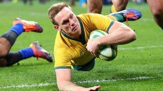 Rugby: essai, mêlée, plaquage… vous n'y connaissez rien? On vous explique les règles de base