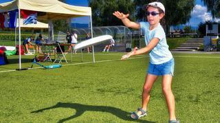 festival_sports_colovr-6_web