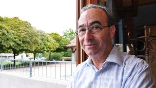Ancien syndic de Crans, Gérald Bussy aura toujours cherché des solutions